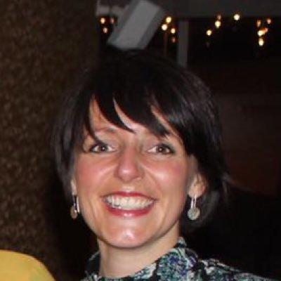 Victoria Simms