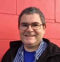 Stuart Farmer
