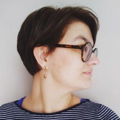 Carolina Kuepper-Tetzel